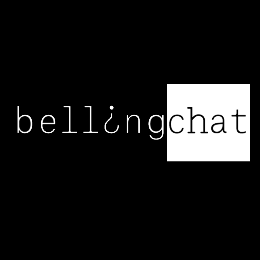 BellingChat Episode 5 – That's Not My DM, The Phone Number Is Too Belgian