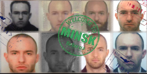 World's Most Wanted Man Jan Marsalek Located in Belarus; Data Points to Russian Intel Links