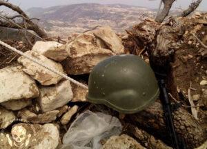 Wagner-Affiliated Telegram Channel Trolls Nagorno-Karabakh Conflict Analysts