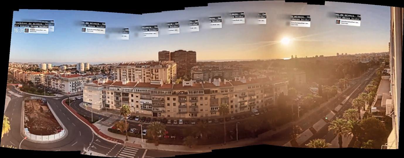 سيكون معظم الأشخاص الذين قاموا بالتحقق من الصور ومقاطع الفيديو لبعض الوقت على دراية بالفعل بأداة تسمى SunCalc، التي تحدد موقع مقطع فيديو أو صورة.