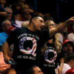 The QAnon Timeline: Four Years, 5,000 Drops and Countless Failed Prophecies