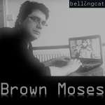 Brown Moses Podcast