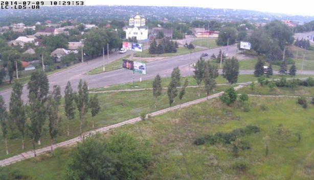 levitskogo-chernomorskaya