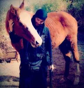 Abu_Sulayman
