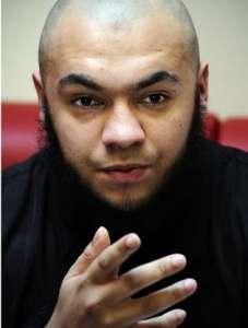 Nur ad-Din Abouallal