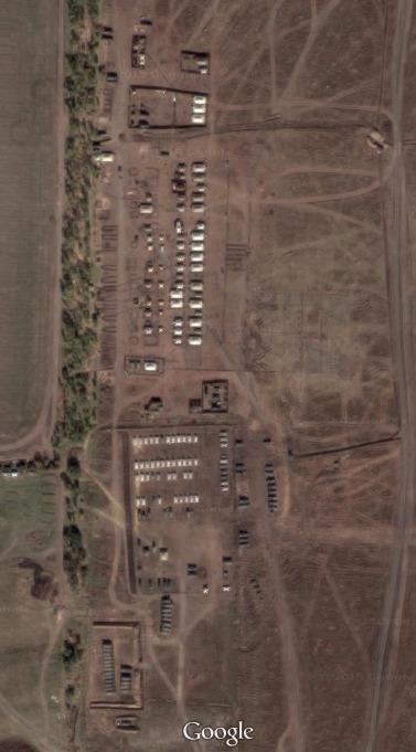 zoomed-satellite.jpg