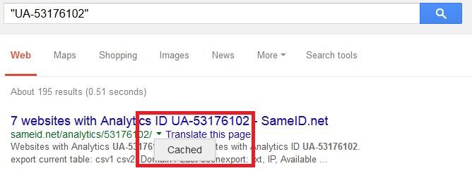 googleresult