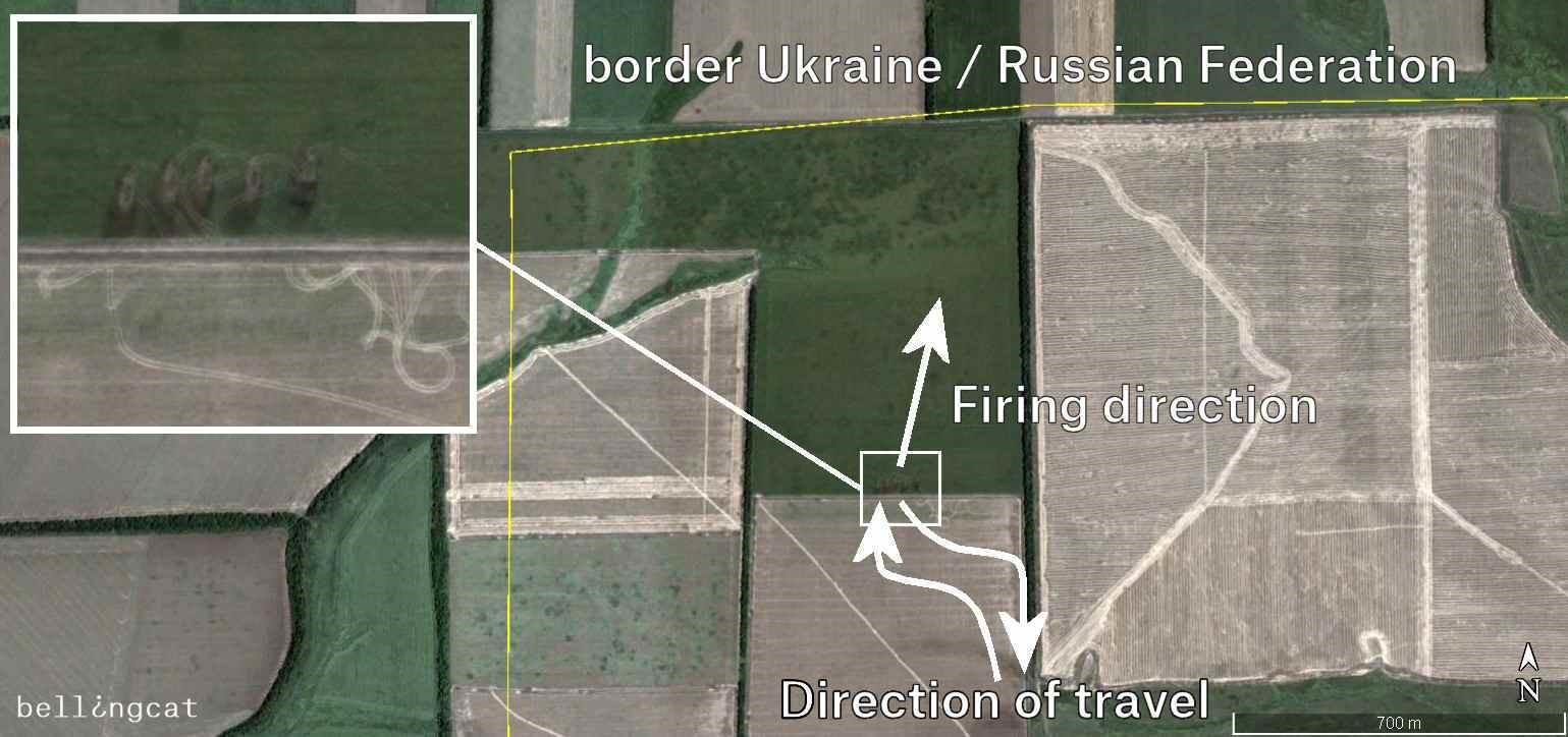 bcat-traj-map