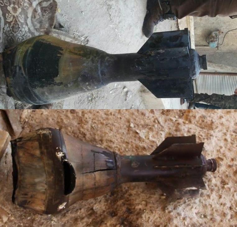munition-comparison