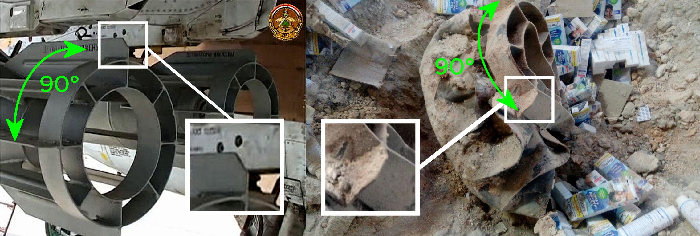 syria-aid-convoy-bomb2-1