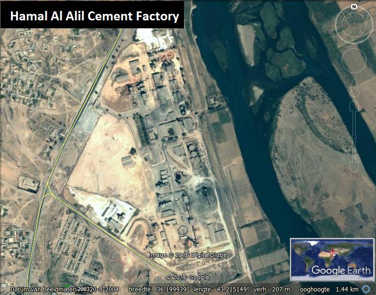 hamam-al-alil-cement-factory