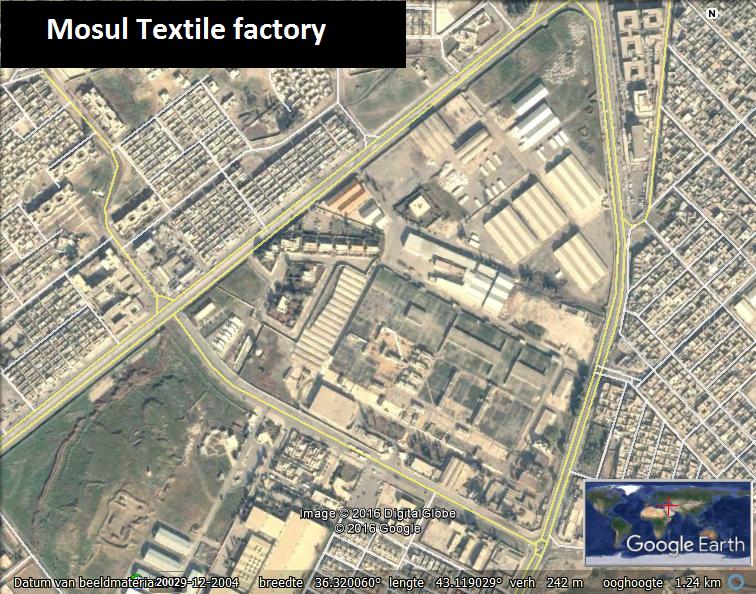 mosul-textile