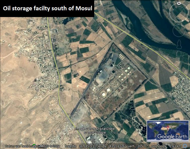 oil-storage-southern-mosul