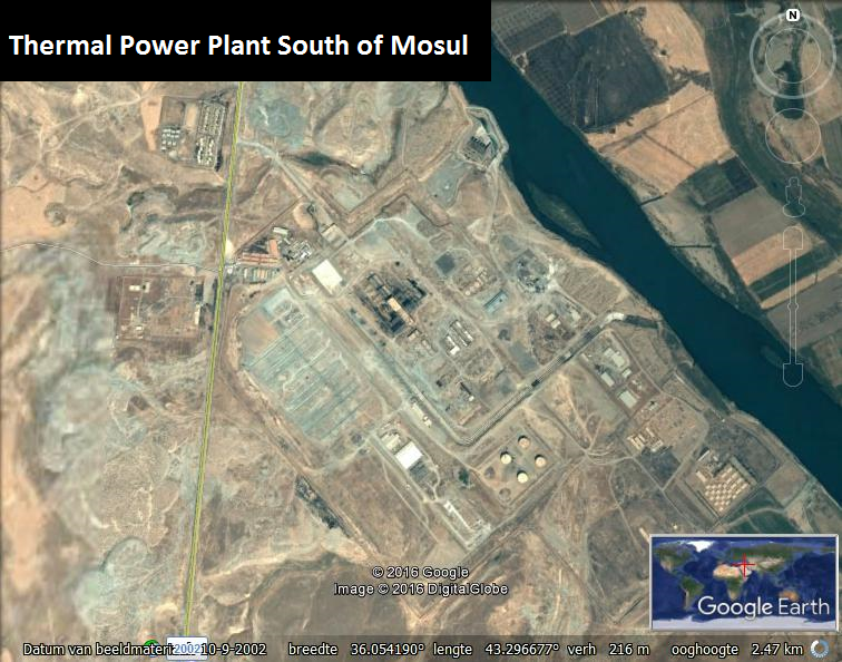 thermal_powerplant_mosul_south