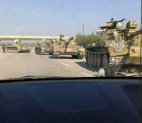 al-baqirs-armored-brigade